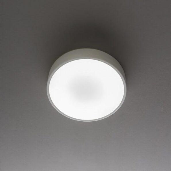 Plafoniera Redo ZOOM tub fluorescent