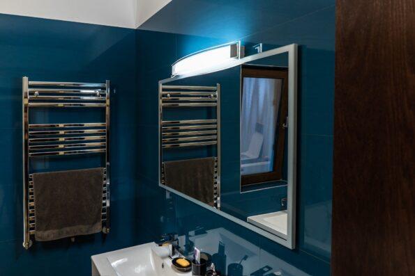 Aplica Redo GLANCE tub fluorescent
