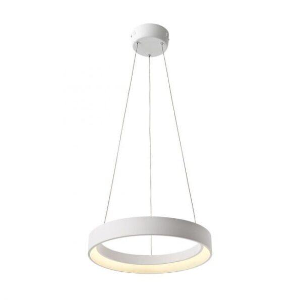 Suspensie-LED-Redo-LOOP-01_671-450mm-alb