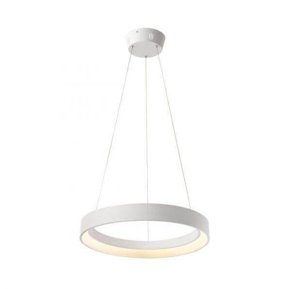 Suspensie-LED-Redo-LOOP-01_672-600mm-alb