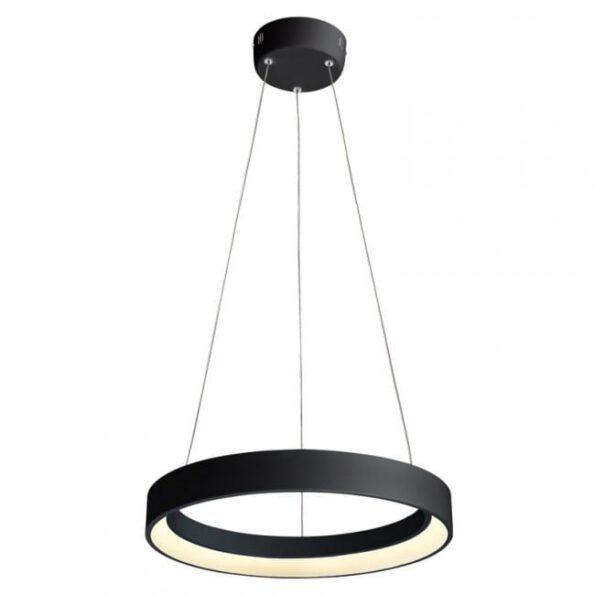 Suspensie-LED-Redo-LOOP-01_823-450mm-negru