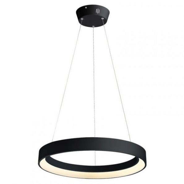 Suspensie-LED-Redo-LOOP-01_824-600mm-negru