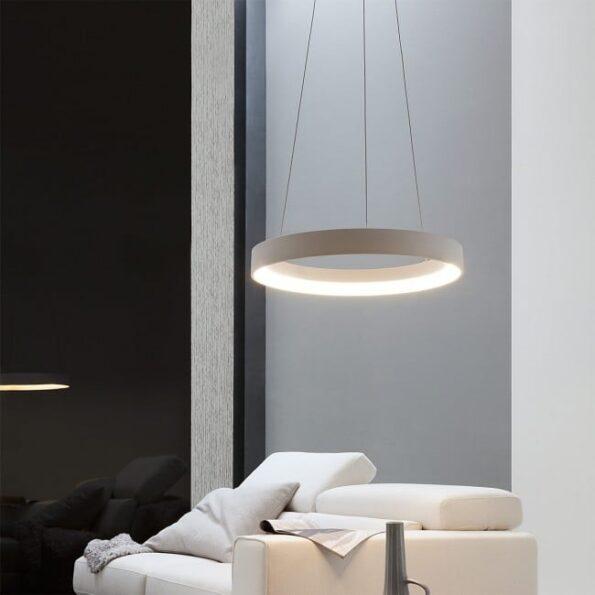 Suspensie-LED-Redo-LOOP_ambient