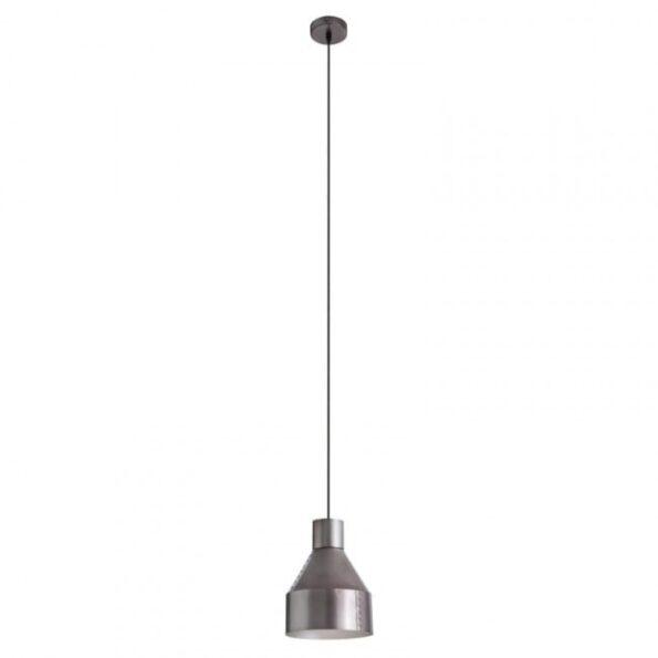 Suspensie-Pendul-Redo-OVER-01_955-argintiu-invechit