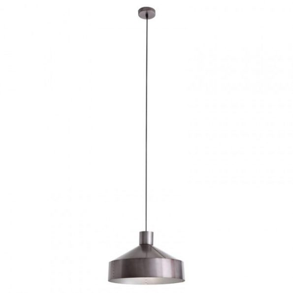 Suspensie-Pendul-Redo-OVER-01_956-argintiu-invechit