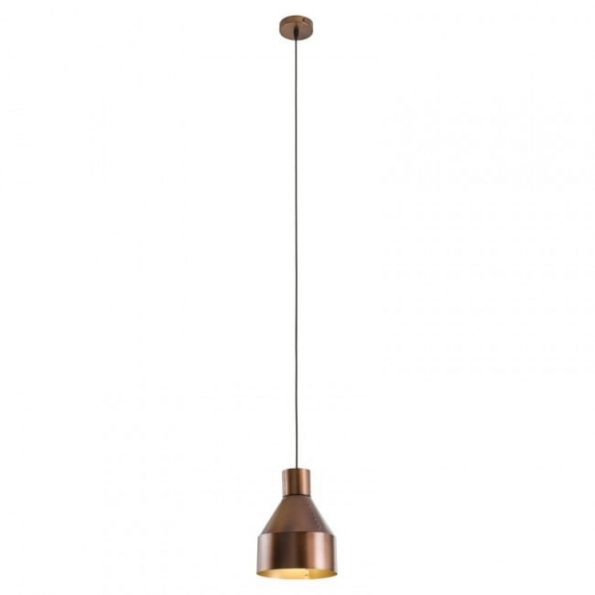 Suspensie-Pendul-Redo-OVER-01_957-bronz-patinat