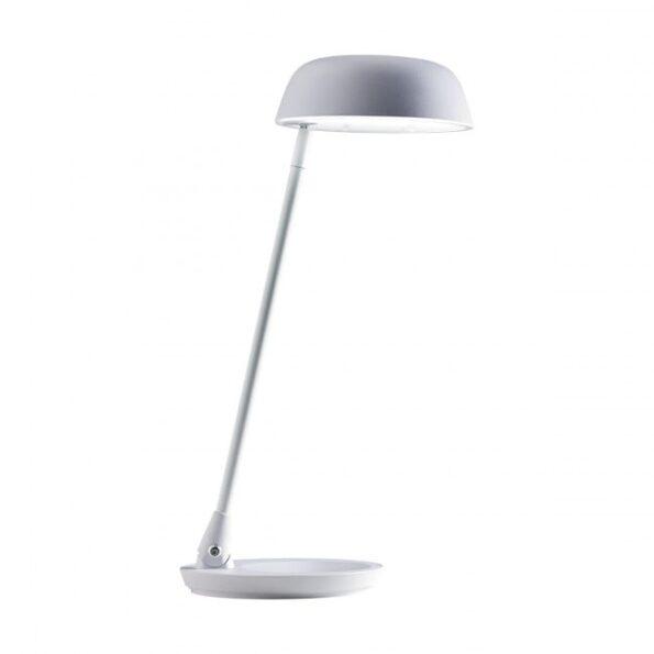 Veioza-Lampa-birou-Redo-MILE-01_1040-LED-alb
