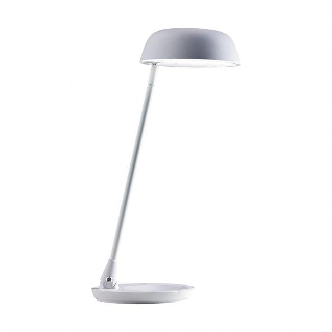 Veioză/lampă De Birou Led Redo Mile
