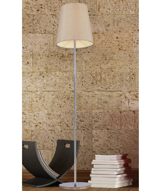 Lampadar Zambelis 21084