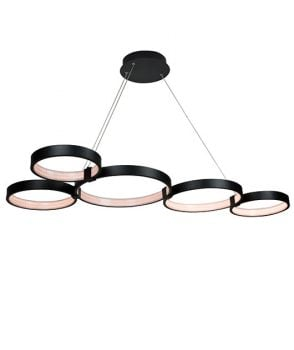 Suspensie-LED-Zambelis-1614-69w