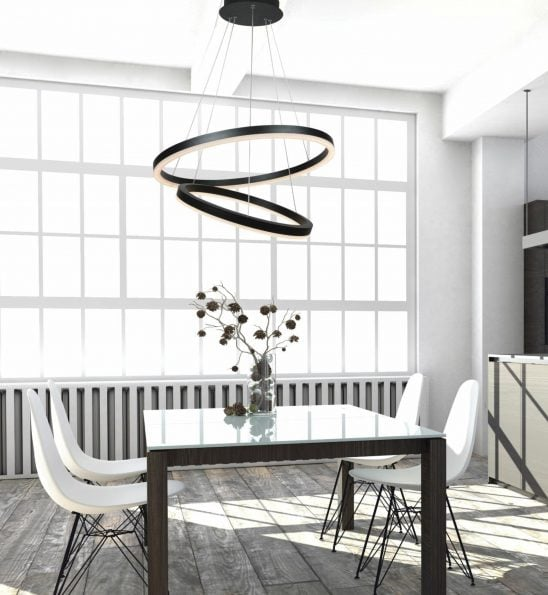 Suspesie-LED-Zambelis-1616-ambient