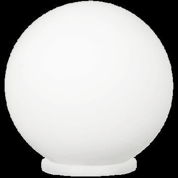 Veioza Lampa Eglo RONDO 85264