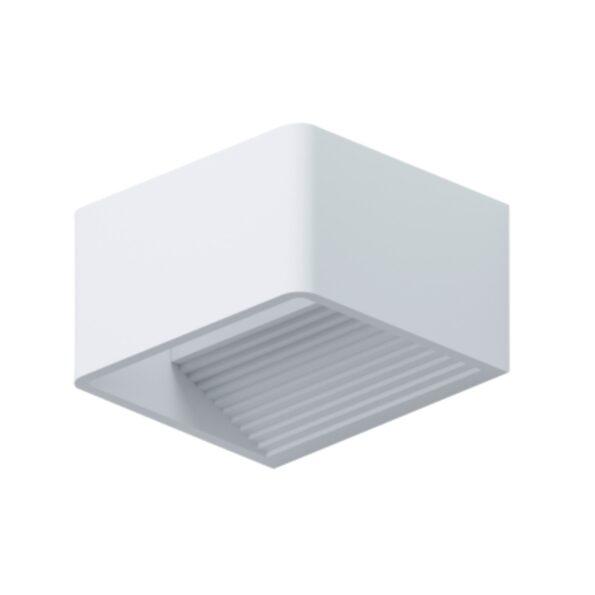 Aplica exterior LED Eglo DONINNI 96497, alb