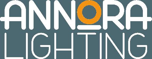 Annora Lighting Brasov – corpuri de iluminat pentru interior si exterior