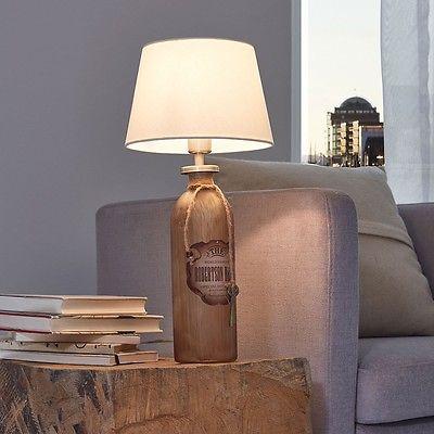 Veioza Lampa Eglo MOJADA 1 49603 vintage