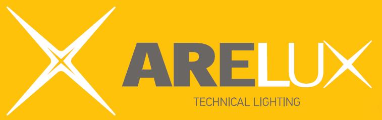 Arelux_logo