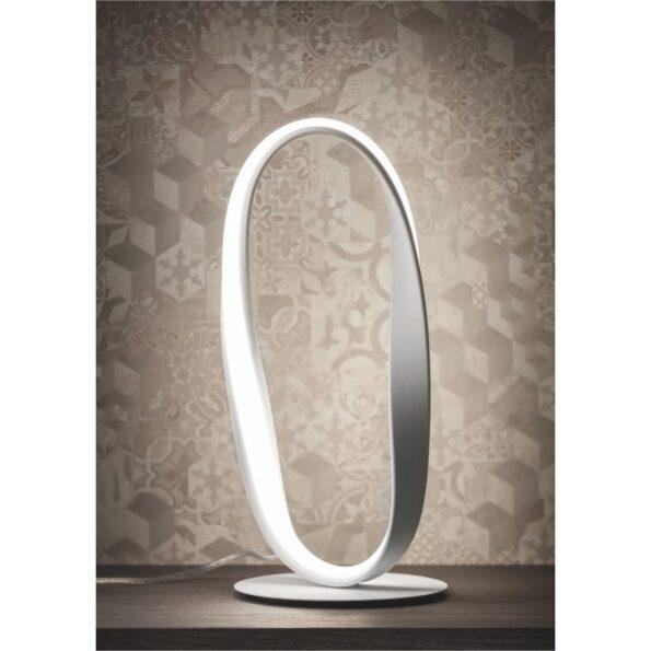 Veioza LED Redo NUBO 01-1418