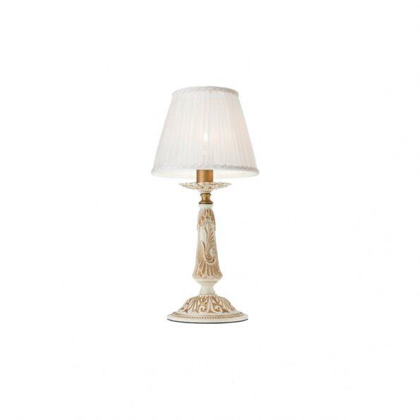 Veioza lampa de masa Incanti CLOE ICL_T1_14_01