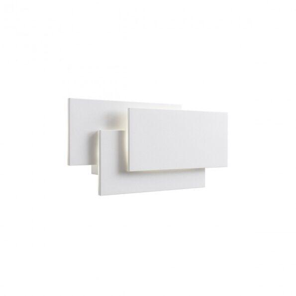 Aplica de perete LED Redo GAMER 01-1444
