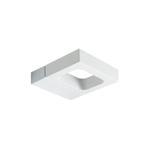 Aplica orientabila LED Redo NEVIS 01-1315