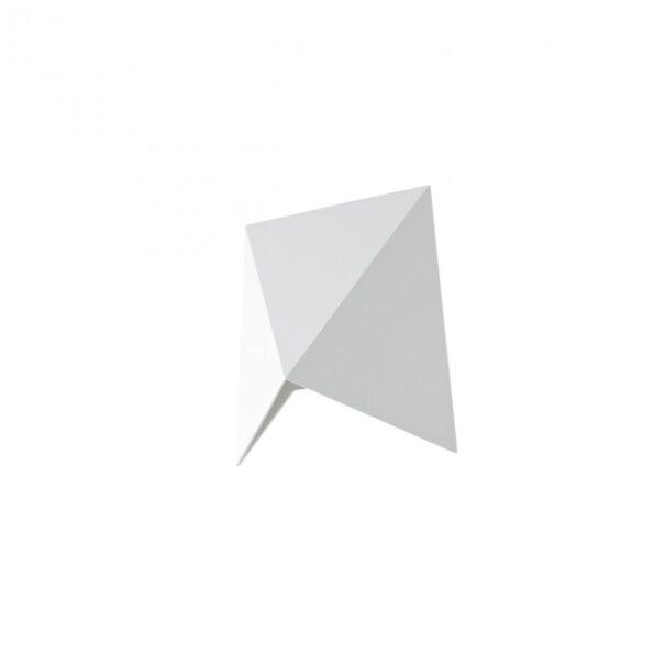Aplica LED pentru exterior Redo KIKO 9517