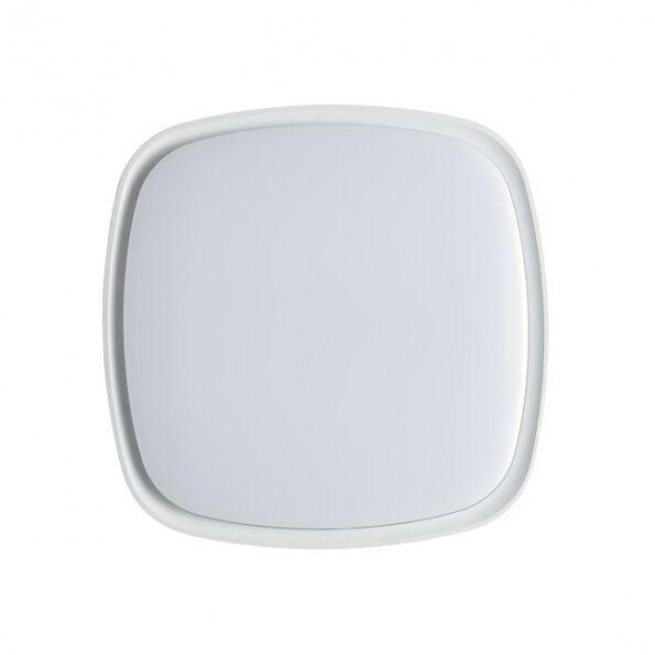 Plafoniera exterior Redo TWILL 9543 LED 20W 4000K, alb