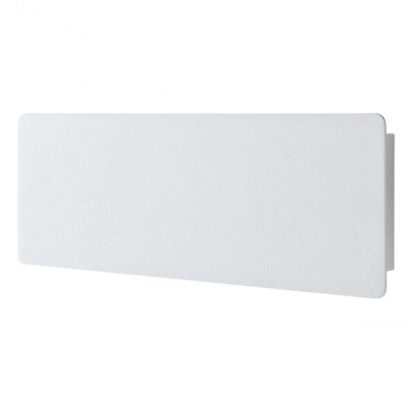 Aplica de perete LED cu dispersie indirecta Redo SENSE 01-1231