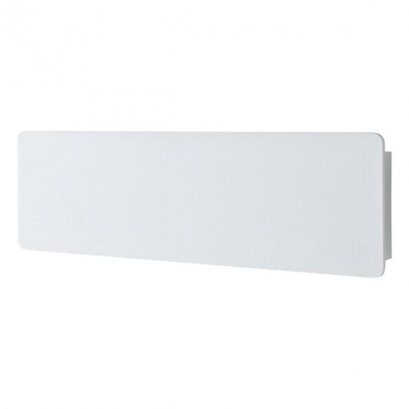Aplica de perete LED cu dispersie indirecta Redo SENSE 01-1232