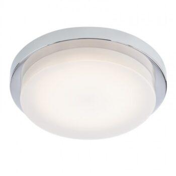 Plafoniera LED Redo HALLEY 01_984 rotunda