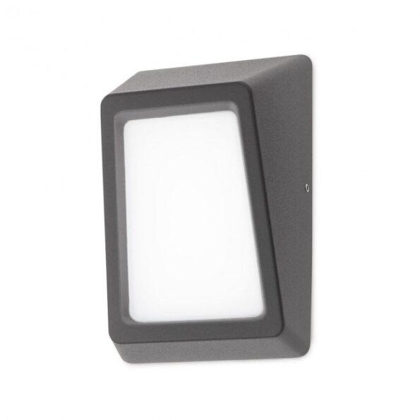 Aplică exterior LED 3W Redo ARGES 9165