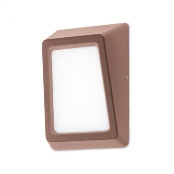 Aplică exterior LED 3W Redo ARGES 9166