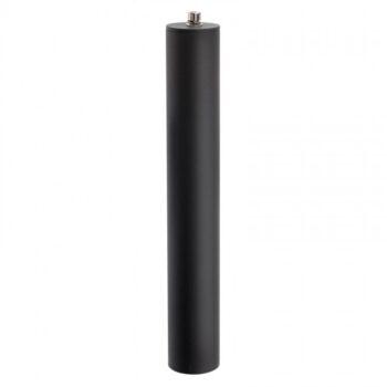 Redo FARO 9308 - Accesoriu / extensie stâlp din aluminiu pentru proiectoarele și miniproiectoarele din seria FARO.