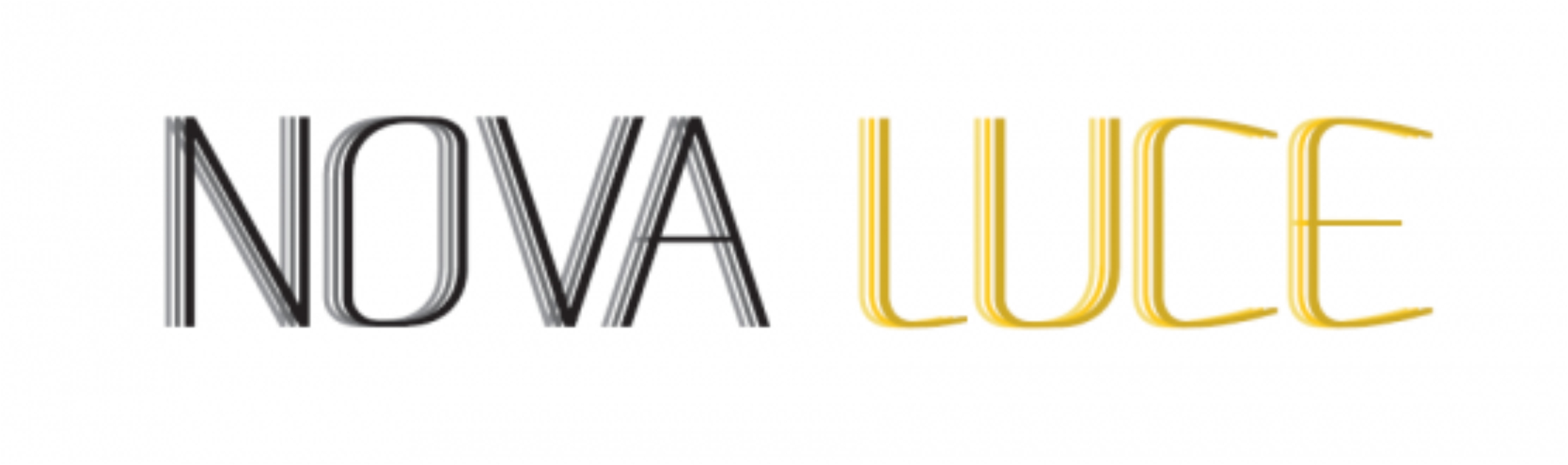 Nova-Luce-logo