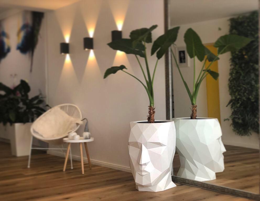 Proiect iluminat Annora Lighting - resedinta particulara Brasov