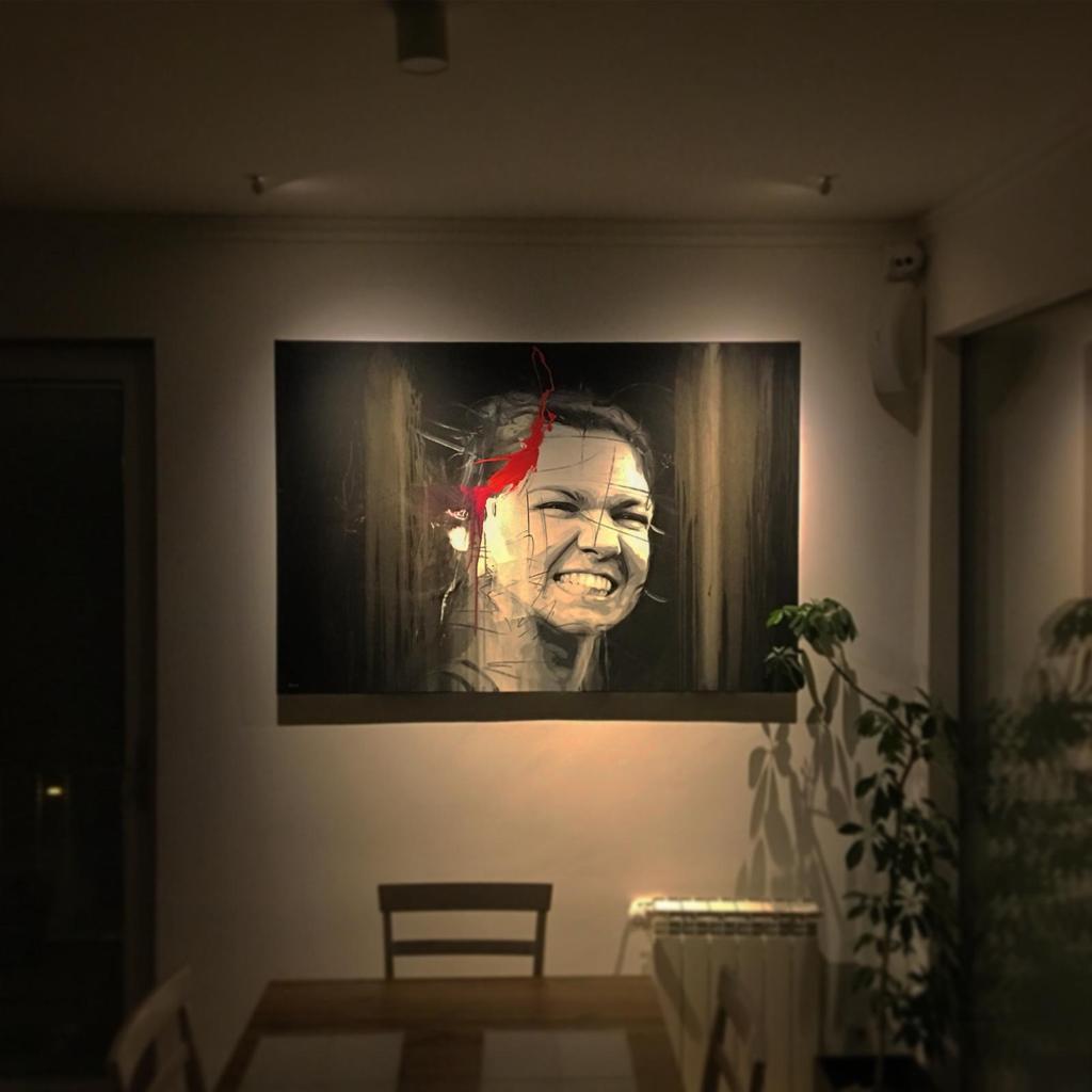 Proiect iluminat Annora Lighting – resedinta particulara Brasov