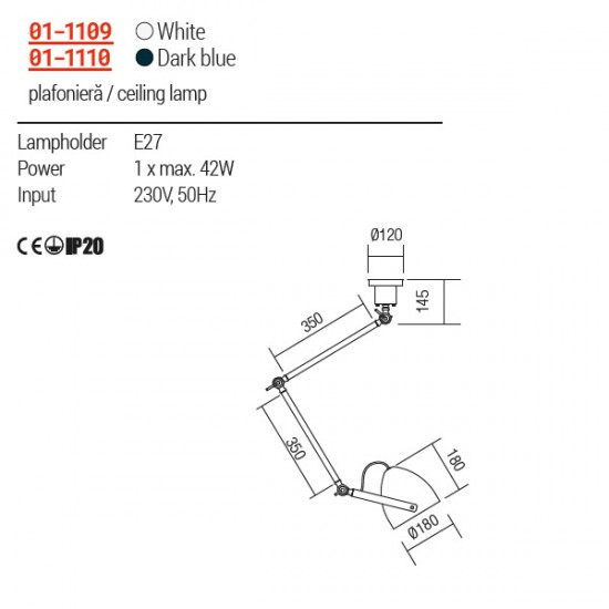 01-1109a reverse suspensie-550x550