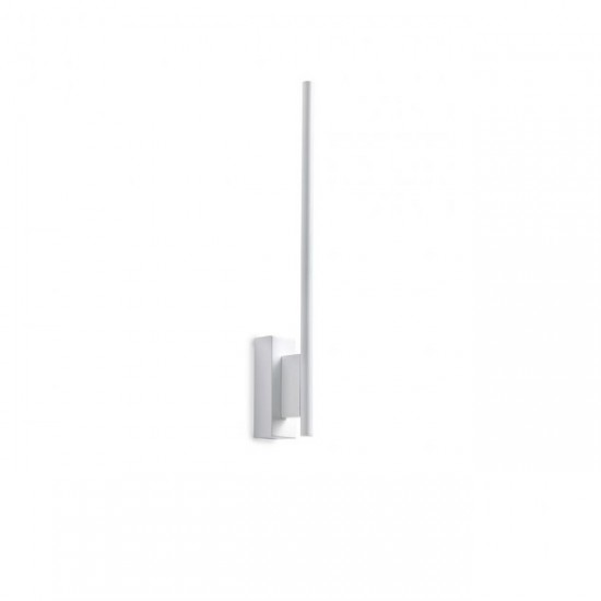 01-1204 wand aplica-550x550