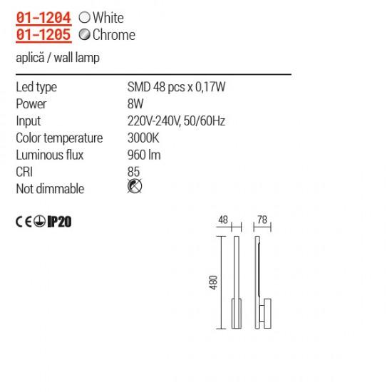 01-1204a wand aplica-550x550