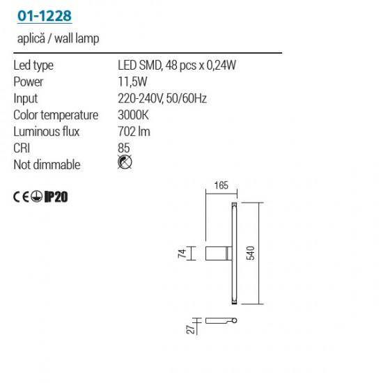 01-1228a alf aplica-550x550