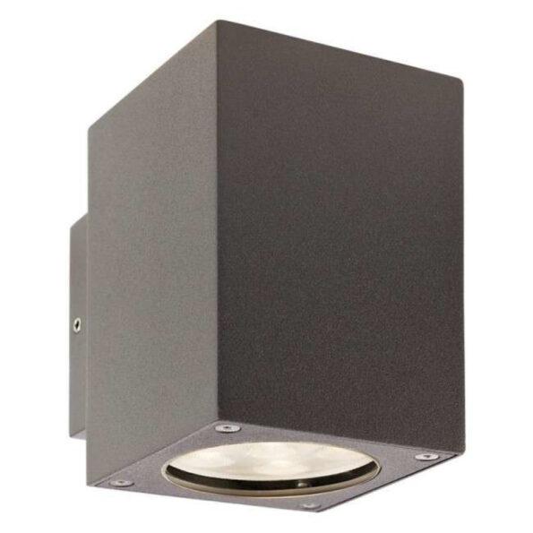 aplica-box-9915-redo