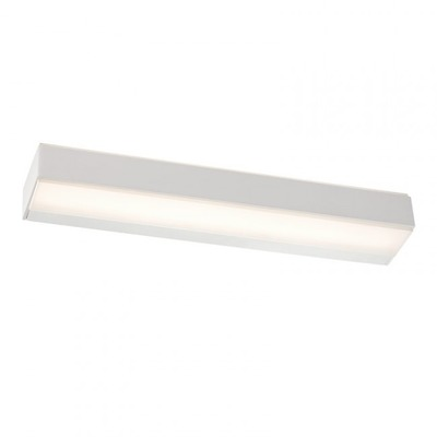 aplica-led-red-maax-01-941-120x0-18w-alb-655-2