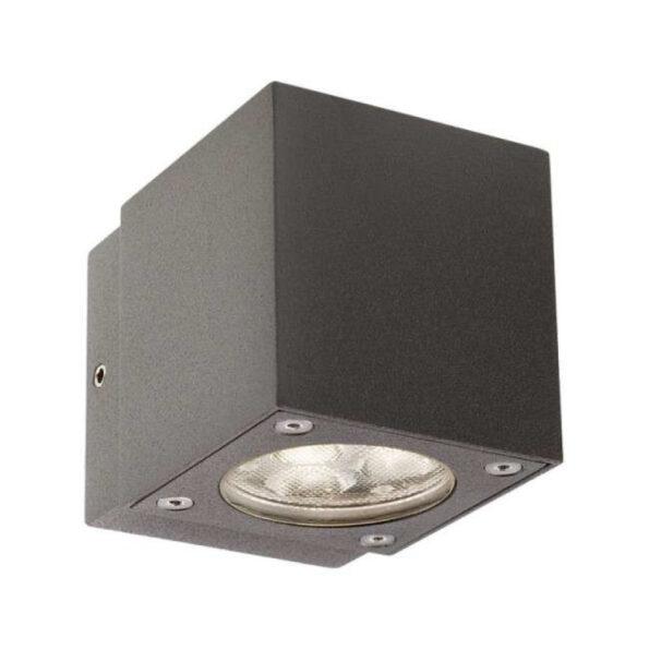 aplica-mini-box-9913