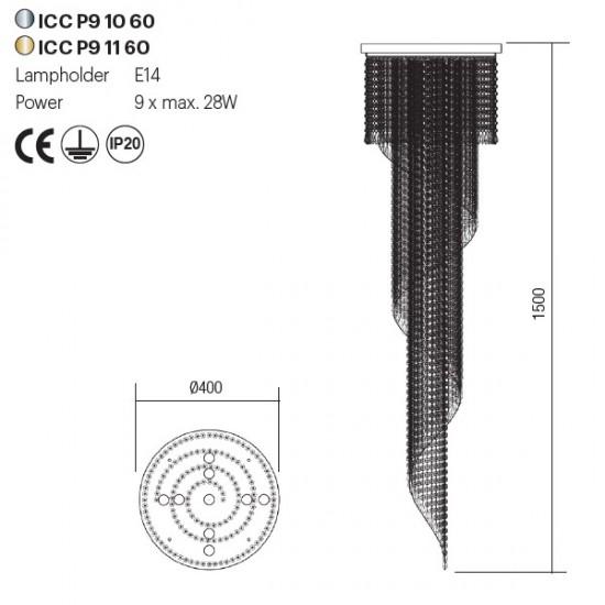 icc p9 10 60_a coco lustra-550x550