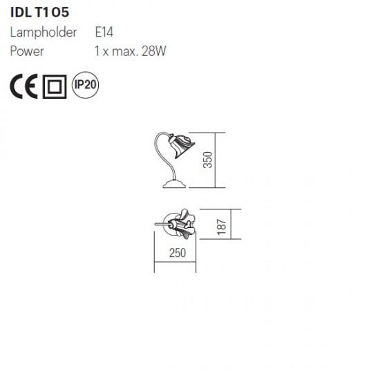 idl t1 05_a dalila veioza-550x550