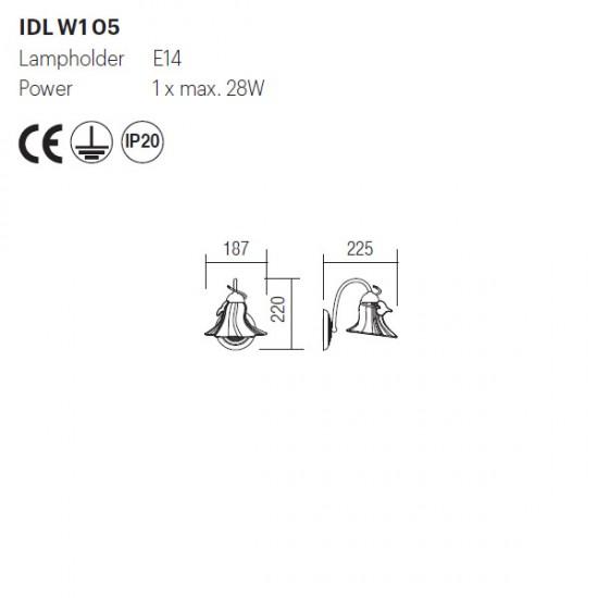 idl w1 05_a dalila aplica-550x550