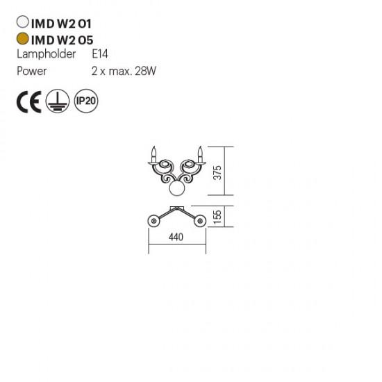imd w2 01_a medeea aplica-550x550