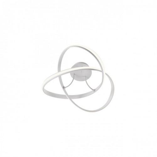 01-1780 nucleo-500x500