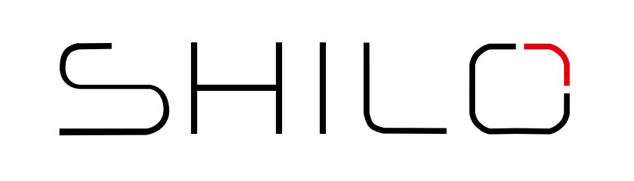 Shilo Logo