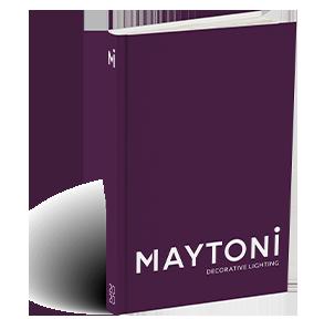 catalog-maytoni-2020