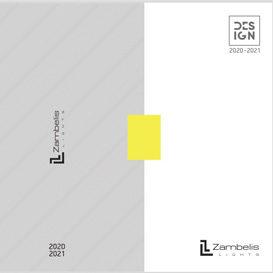 zambelis-catalog-2020-21-273x273